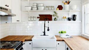 Moderne Küche Offen Badewannen Kuchen Ideen Klein