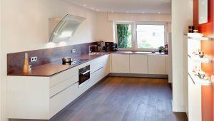 Moderne Küche Weiss Matt Kuchen Grau Holz