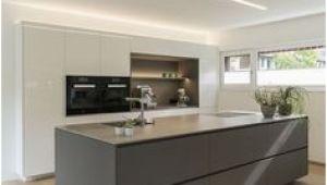 Moderne Küchenzeile Die 7 Besten Bilder Von Küche Zweifarbig