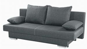Modernes 2 Sitzer sofa 2 Sitzer Ledersofa Luxus 4 Sitzer sofa Ecksofa Stoff 0d
