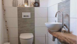 Mosaik Im Badezimmer Modern Bad Deko Modern Aukin