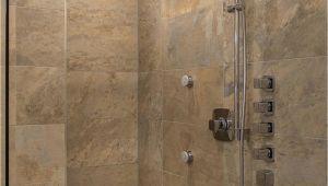 Naturstein Badezimmer Ideen Die Bodengleiche Dusche Lässt Das Herz Höher Schlagen