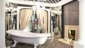 Neue Ideen Fürs Badezimmer 40 Genial Ideen Fürs Wohnzimmer Schön