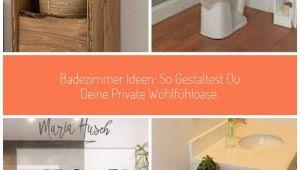 Otto Badezimmerschrank Kasper Wohndesign Badezimmer Hochschrank Akazie Massiv Holz