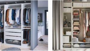 Pax Schrank Im Badezimmer Pax Inneneinrichtung Ikea –sterreich