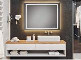 Philips Hue Badezimmer Spiegel Badspiegel Badezimmer Spiegel Mit Loox Led Beleuchtung