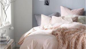 Pinterest Schlafzimmer Deko 25 Mühelos Pinterest Würdig Schlafzimmer Dekoration Ideen