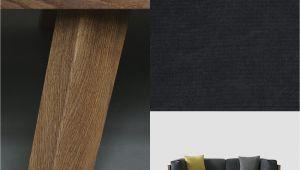 Plain sofa Design Diy Furniture I Möbel Selber Bauen I Couch sofa Daybed I