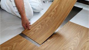 Pvc Fliesen Für Küchenboden Bodenbelag Schlafzimmer Vinyl