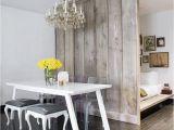 Raumteiler Schlafzimmer Ikea 50 Raumteiler Inspirationen Für Dezente Raumtrennung