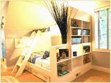 Raumteiler Schlafzimmer Ikea Ikea Ideen Schlafzimmer Elegant Ikea Schlafzimmer Raumteiler