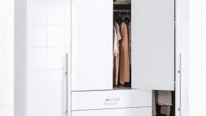Regal Über Kücheninsel O P Couch Günstig 3086 Aviacia