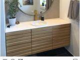 Runder Badezimmer Spiegel Die 141 Besten Bilder Von Runde Spiegel Für Das Bad Round