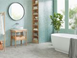 Rutschhemmende Badezimmer Fliesen Außergewöhnlich Vielseitig Für Individuelle Ideen Jasba