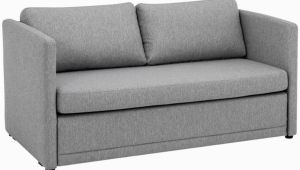 Schlafsofa toptip Bett sofa