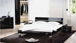 Schlafzimmer Ausmalen Modern Bilder Schlafzimmer Blau Schlafzimmer Traumhaus