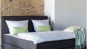 Schlafzimmer Dachschrage Zara Die 38 Besten Bilder Von Schlafzimmer Industrial Style In