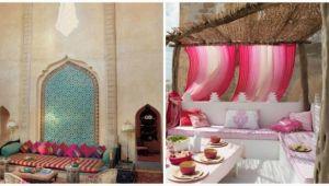 Schlafzimmer Deko 1001 Nacht orientalische Deko Für Ihre Ganz Spezielle 1001 Nacht Finden