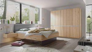 Schlafzimmer Deko Grau Weiß Grau Weiß Wohnzimmer Luxus 40 Beste Von Schwarz Weiß