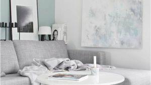Schlafzimmer Deko Pastell 50 Pastell Wandfarben Schicke Moderne Farbgestaltung