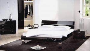 Schlafzimmer Deko Zum Selbermachen Deko Ideen Schlafzimmer Diy Dekorationsideen Traumhaus