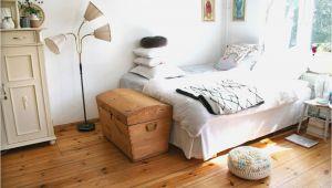 Schlafzimmer Einrichten Romantisch Romantische Deko Ideen Schlafzimmer Schlafzimmer