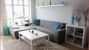 Schlafzimmer Einrichten Türkis 39 Elegant Wohnzimmer Tür Das Beste Von