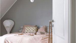 Schlafzimmer Farben Streichen Wandfarben In Schlammtönen Von Kolorat