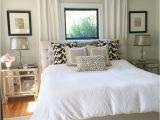 Schlafzimmer Ideen Design Inspirierende Schlafzimmer Ideen Von Schlafzimmer Designs