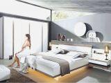 Schlafzimmer Ideen Design Schlafzimmer 2 Betten Ideen Schlafzimmer Traumhaus