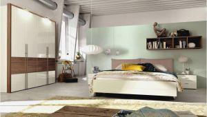 Schlafzimmer Ideen Holz Schlafzimmer Ideen Bei Hohen Decken Mit Holz Schlafzimmer