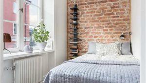 Schlafzimmer Ideen Kleine Zimmer Kleines Schlafzimmer Einrichten – 25 Ideen Für Optimale