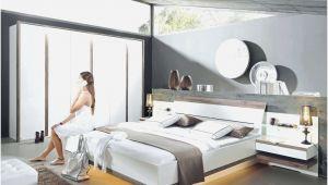 Schlafzimmer Ideen Natur Babybett Im Schlafzimmer Ideen Schlafzimmer Traumhaus