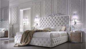 Schlafzimmer Italienisch Modern Luxury Dream Schlafzimmer Von Juliettes Interiors