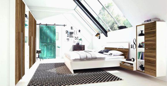 Schlafzimmer Neu Gestalten Ideen 38 Reizend Wohnzimmer Gestalten Ideen Frisch