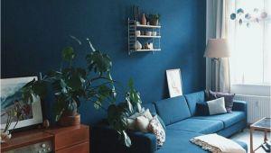 Schlafzimmer Schränke Dachschräge O P Rutschfester Teppich 2388 O