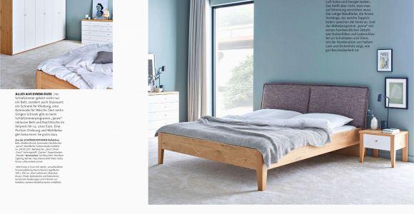 Schlafzimmer Vorhänge Kurz Schlafzimmer Gardinen Ideen Modern