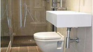 Schmales Badezimmer Modern Die 112 Besten Bilder Zu Schmales Badezimmer