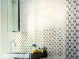 Schöne Badezimmer Fliesen Die 26 Besten Bilder Von Ceramic Stein