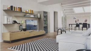 Schöner Wohnen Badezimmer Ideen Wohnzimmer Verschönern Ideen Wohnzimmer Traumhaus
