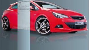 Schutzmatte Küchenboden Opel Katalog Dresen Gruppe