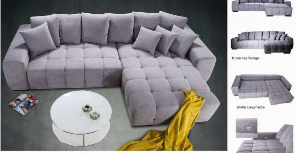 Sofa Full form In Medical sofa Mit Schlaffunktion Neu Diy Sessel Mit Bettfunktion