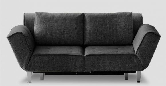 Sofa Plural form 48 Von Fernsehsessel Stoff Ideen