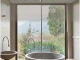 Spezielle Lampe Für Badezimmer Die 13 Besten Bilder Von Betonoptik Fugenlose Wände