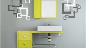 Spiegel Im Badezimmer Anbringen Die 17 Besten Bilder Von Spiegel