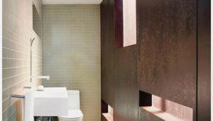 Spiegel Im Badezimmer Spiegel Für Badezimmer Aukin