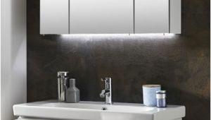 Steckdose Badezimmer Schrank Marlin Bad 3060 Badmöbel Set 85 Cm Breit – Spiegelschrank Mit Oberboden Inkl Led Beleuchtung