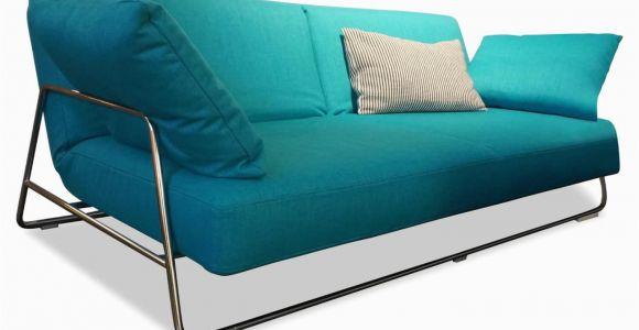 Stoff sofa Türkis Brühl – Ausstellungsstücke Angebote – Line Günstig Kaufen
