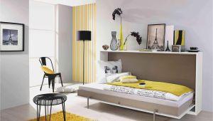 Teleskop Regal Für Badezimmer 26 Luxus Moderne Bilder Für Wohnzimmer Elegant