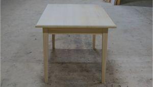 Tisch Bauen Und Verkaufen Ausstellungstisch